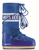 NYLON, 075 electric blue